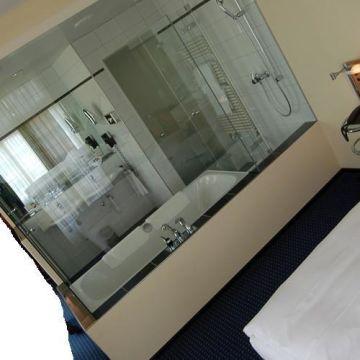 Hotels mit Balkon/Terrasse Biel/Bienne • Die besten Biel ...