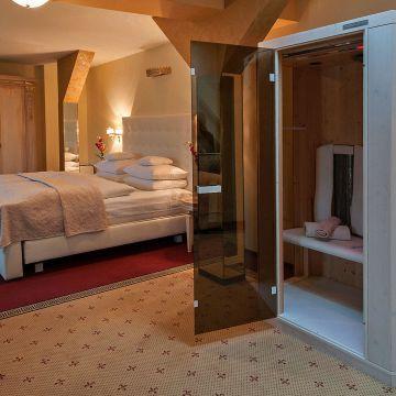 Hotel Augusta Berlin
