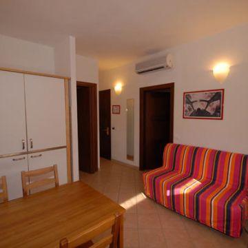 Hotel Luana