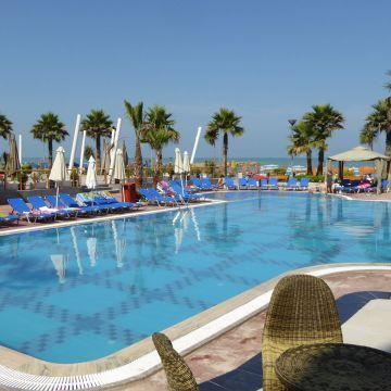 Hotel Meli Premium