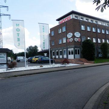 Hotel am Freischütz