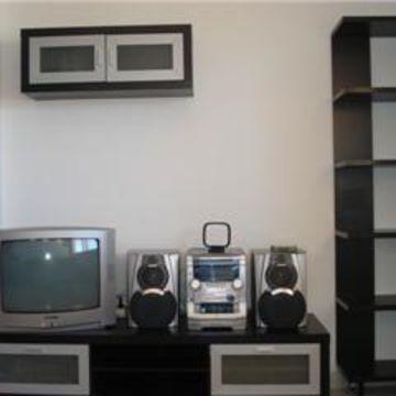 Apartamento Joan