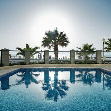 Mitsis Hotels La Vita