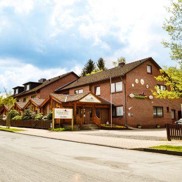 Hotel Bockelmann