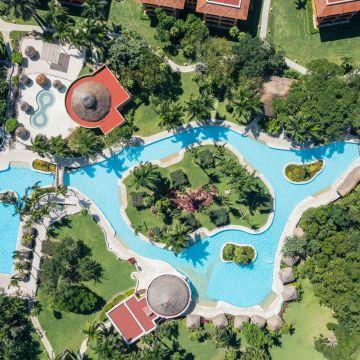 IBEROSTAR Hotel Paraiso del Mar