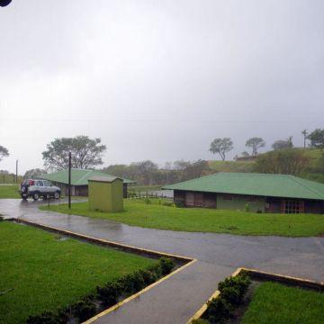 Hotel Buena Vista Mountain Lodge