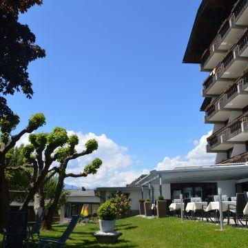 Familienhotel Millstatter See Die Besten Hotels In Millstatter See