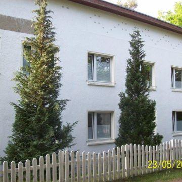 Hotel Waldidyll