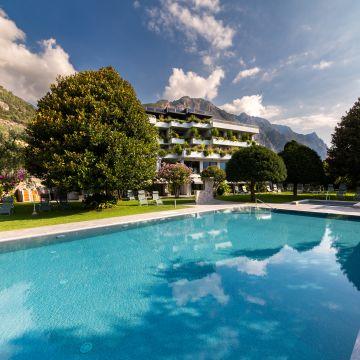 Hotel La Fiorita