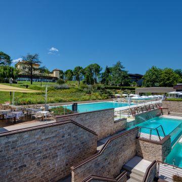 Palazzo Varignana Resort & Spa