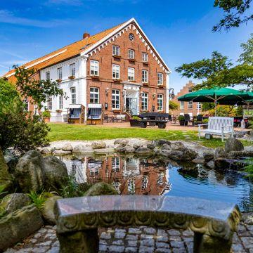 Landhaus Steinfeld