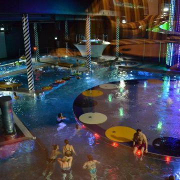 Hotel Holiday Club Saimaa