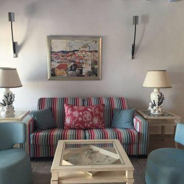 Hotel Arte & Mare Suites