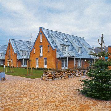 Hapimag Resort Westerland Dünenblick