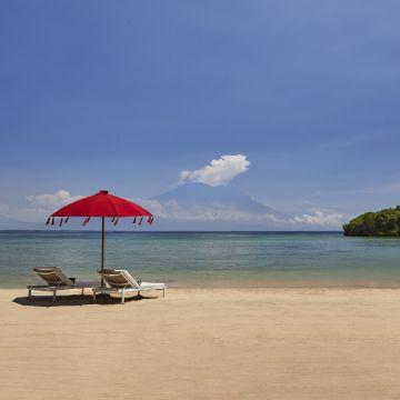 Hotel Melia Bali Spa Resort/Garden Villas
