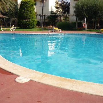 Hotel Villas la Manga