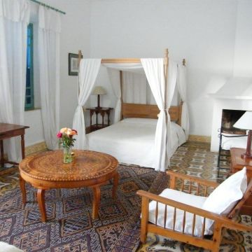Hotel Palazzo Desdemona