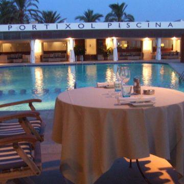 Hotel Portixol