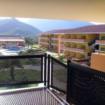 Hotel Dunes Puerto Cruz