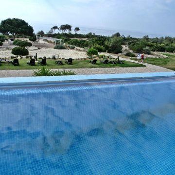 Hotel Suites Alba Resort & SPA