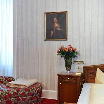 Hotel Amalienhof