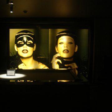 Hotel SLS At Beverly Hills