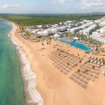 Sensatori Resort Punta Cana
