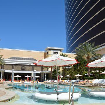 Hotel Encore Las Vegas
