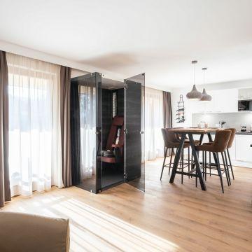 Hotel-Gourmetwirtshaus Tiroler Hof