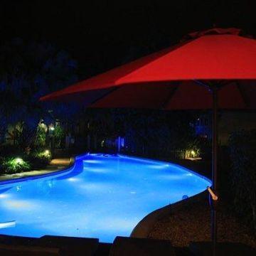 Hotel Mango Lagoon