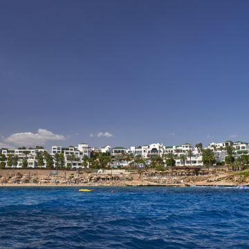 Hotel Hyatt Regency Sharm el Sheikh