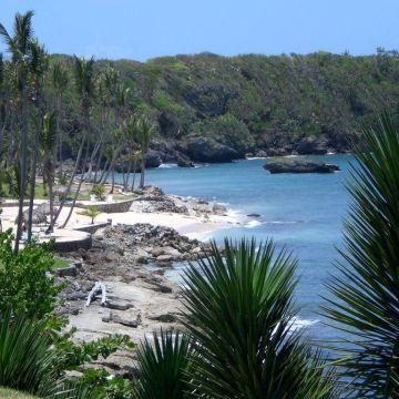 Hotel Caliente Caribe Resort & Spa