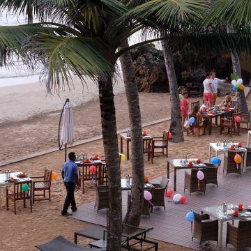 Hotel CoCo Bay