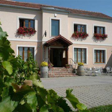 Hotel Schlossheuriger