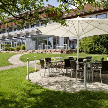 Hotels Neunkirchen mit 24H Rezeption • Die besten Neunkirchen Hotels ...