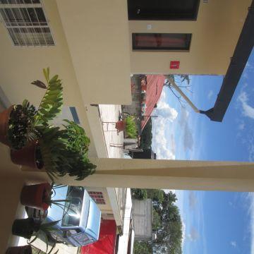 La Orquidea Hotel & Plaza