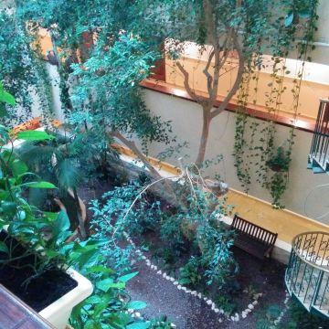 Hotel Mizpe Hayamim
