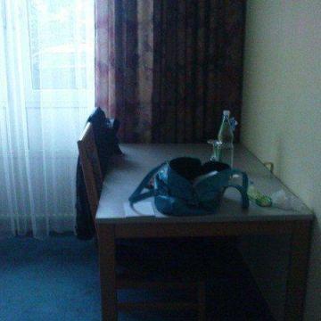 Hotel Räter Dependance