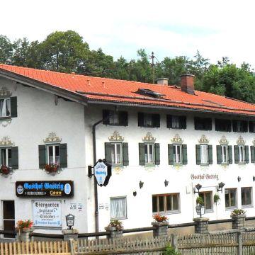 Gasthof Am Gasteig