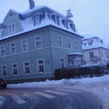 Pension Nordland