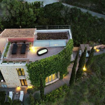 Landhotel / Finca La Costa
