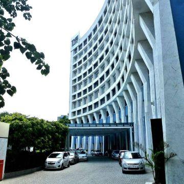 Hotel The Park New Delhi