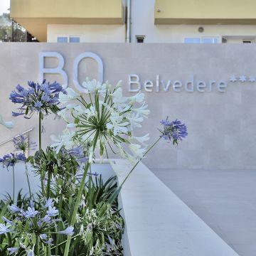 BQ Belvedere Hotel