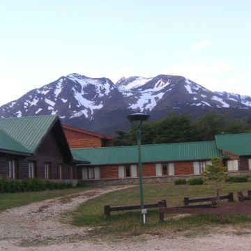 Hotel Tolkeyen