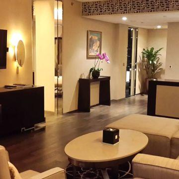 Hotel The St. Regis Tianjin