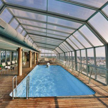 Artiem Capri Spa & Wellness Hotel