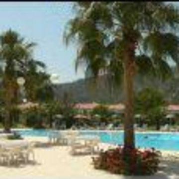 Odile Hotel