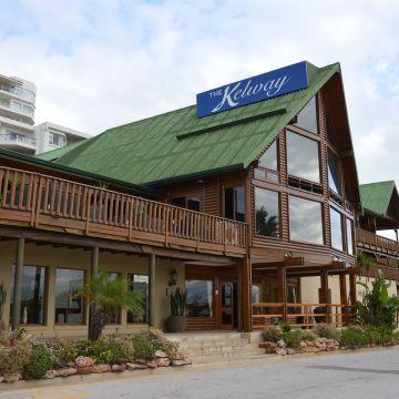 Hotel The Kelway