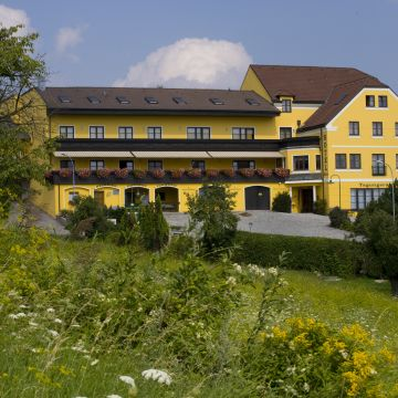 Hotel Stich