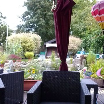 Gästehaus Klement